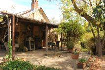Cottages at Lavandula Daylesord Victoria Australia